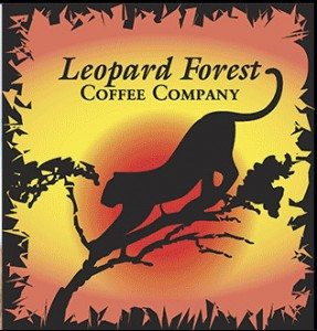 Leopard Forest Coffee Company
